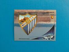 Figurine Panini Champions League 2012-13 2013 n.210 Scudetto Málaga