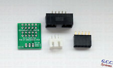 Pin 27 Breakout Board For Creality Ender Cr-10 BLTouch Filament Sensor DIY KIT