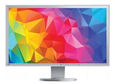 "EIZO Professional Gaming FlexScan EV2316W 23"" LCD Monitor  Full HD"