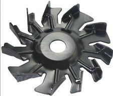 Lüfterrad für Lichtmaschine Fan Ersatz für Remy (Delco) 133926  NEU