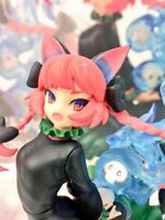 Touhou Project Premium Figure Kaenbyou Rin 16cm Prize Free-shipping 2018