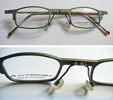 Neostyle College 102 CE montatura per occhiali vintage eyeglasses
