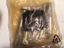 19H3251 Genuine John Deere Cap Screw Hitachi - Qty of 5 Cap Screws