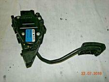 RENAULT MASTER ACCELERATOR PEDAL    Master LM35 DCI  2.2 diesel