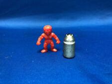 Caterpillar 8N4694 Fuel Injector Nozzle (For:3304, 3306, D330, D333) LOT of 4x