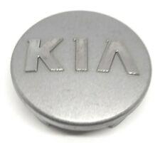 KIA OEM Wheel Rim Hub Center Dust Cap Hubcap # 52960-1Y200