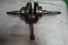 300CC crank shaft  ATV UTV SCOOTER VITACCI JCL ROCKETA