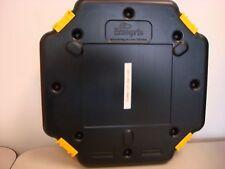 NEW, Entegris HWS300-101, SmartStack Horizontal Wafer Shipper 300MM