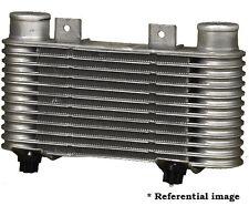 Intercooler Mazda BT-50 / Ford Ranger - Diesel 2.5 3.0 - L4 - Year: 06 - 11