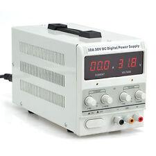 Elektronik & Messtechnik