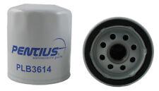 Engine Oil Filter Pentius PLB3614