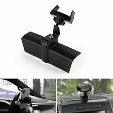 Universal 360° Rotation Car Mount phone Holder GPS Stand For Ford F150 2015+ E1