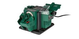 PARKSIDE® Schärfstation »PSS 65 B1« 65 Watt Schärfgerät Schleifmaschine