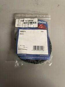 Pagid P8071 Brake Pad Wear Sensor NEW