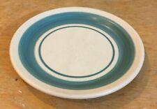 Shenango China Restaurant Ware Seastone Blue Coffee Saucer Lot (20) Vintage