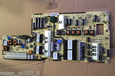 Original Samsung BN44-00640A Power Supply Board  For UA65F8000AJ