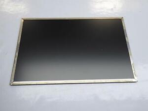 HP EliteBook 2540p 12,1 Display Panel matt LTN121AT08 #4182