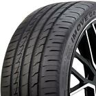 4 New 245/50R20 102V Ironman iMOVE GEN2 AS High Performance All Season Tires <br/> FREE SHIPPING to a local tire installer (or your home)!