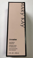 Mary Kay TimeWise Age-Fighting Moisturizer #026926 -3oz Combination To Oily Skin