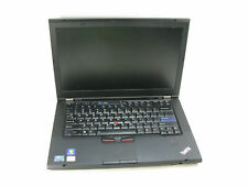 "Lenovo ThinkPad T420s 14"" Laptop 2.7GHz i7-2620M 8GB RAM (Grade C)"
