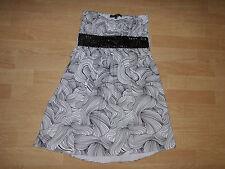 Kleid Sommerkleid  Kleid    Gr. 40 AMISU