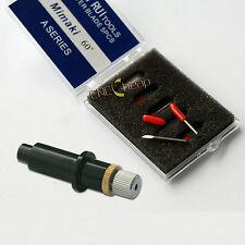 Messerhalter für MIMAKI Schneideplotter Plottermesser Draftmaster JV3 CJV30 GC