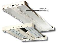 165 Watt LED High Bay Shop Warehouse Light, 5000 Kelvin - DLC - 5 Year Warranty