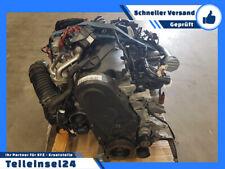 VW Sharan Seat Skoda Alhambra 2,0 Tdi Bmm BMP 103KW 140PS Motore Completo 77Tsd