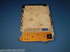 Replacement OEM Circuit Board w/ Power Button for Amazon Kindle Keyboard WiFi!!