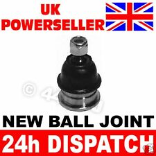 Suspension Ball Joint - Lower - Front - L/R - Mitsubishi Carisma, Colt, Lancer