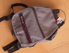Tamrac Compact photo Daypack estuche Bag case poche bolsa bolso - (10769)