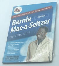 2005 THE BERNIE MAC SHOW RARE SEALED EMMY DVD COVER SEASON 4 3 eps KELLITA SMITH