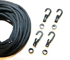 Shock Cord Kit Coleman Fleetwood Pop Up Camper Marine bungee cord Fast Shipping