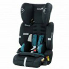 NEW SAFETY 1ST Prime AP Booster Convertible Seat Baby Chair TEAL MARBLE BLUE