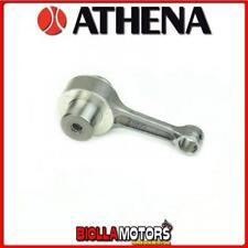 P40321012 BIELLA ALBERO ATHENA HONDA CRF 250 R 2009- 250CC -