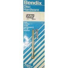 Bendix H5052DP Disc Brake Caliper Guide Pin