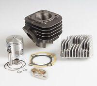 70cc performance cylinder kit for Dinli ATV Dino - Mini Rex  2T 50cc  quads TW