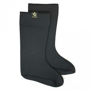 Vass Neoprene Boot & Wader Liner / Fishing Clothing