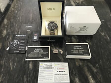 Casio G-Shock MRG-G1000D-1A Wristwatch