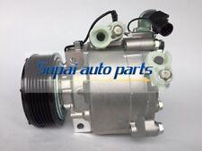 New A/C AC Compressor For Chevrolet Spark 2012-2015
