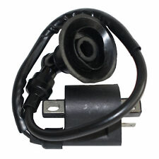 Performance Ignition Coil For CAN-AM/BOMBARDIER DS50 (2002-07)