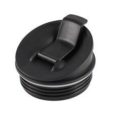 Blender Juicer for Ninja I5 Handle Lid Seal Ring Juicer Bottle Cup