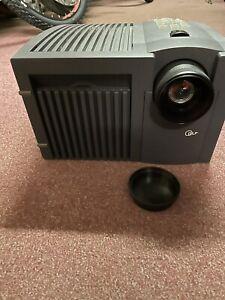 Polaroid DLP Projector 220