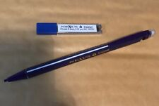 Nexus 0.5mm Triangular Trainer Mechanical Pencil Eraser + Spare Lead Handwriting