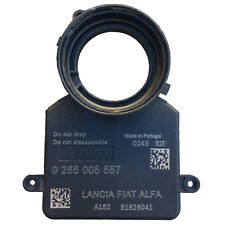 Lenkwinkelsensor Lenksensor Steering Angle Sensor Fiat Iveco Peugeot 0265005557