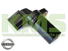 Genuine Nissan RHS Cam Angle Sensor (CAS) - Nissan Skyline V35 300GT - VQ30DD