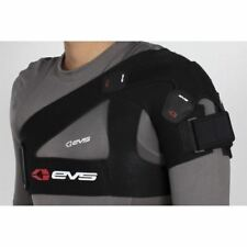 EVS Sports MX Shoulder Brace Support System Left or Right SBO3 Small- XL