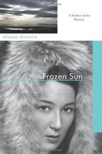 Frozen Sun: A Nathan Active Mystery (The Nathan Ac