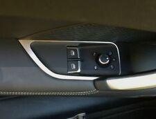 Audi TT 8S MK3 Zierrahmen Fensterheber  8S TTs TTRS