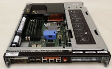 Netapp X3544-R6 Fas3240 Motherboard w/ Cpu, Memory, Heatsink, Battery, eUsb key